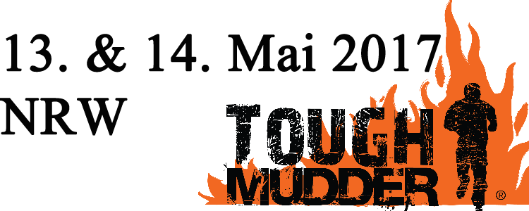 Tough Mudder NRW 2017