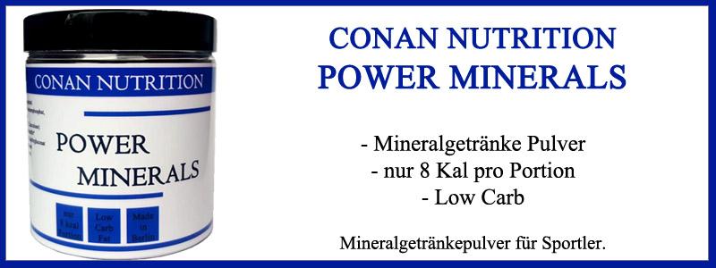 CONAN-NUTRITION-POWER-MINERALS