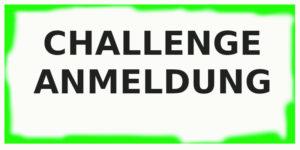 CHALLENGE ANMELDUNG
