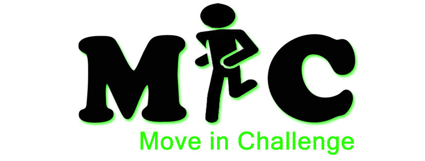 MIC MOVE IN CHALLENGE LOGO