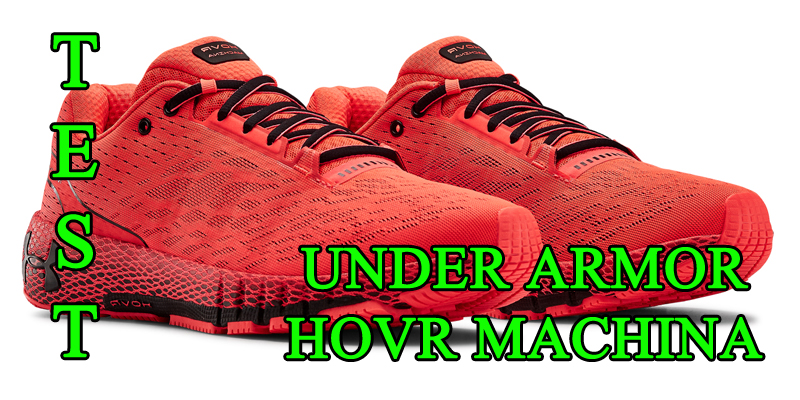 under-armour-hovr-machina TEST