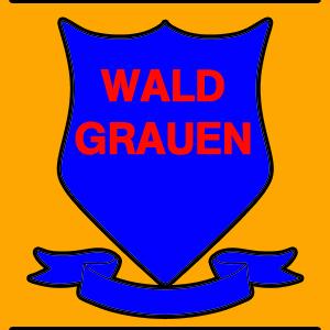 WALDGRAUEN DAS TEAM