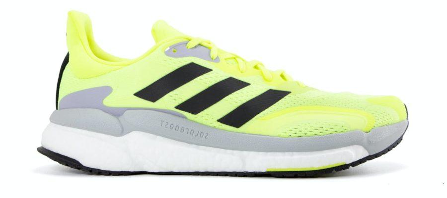 Adidas Solar Boost 3